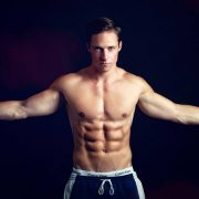 Séance Photos  Fitness en Studio