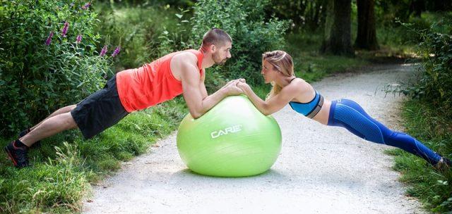 CARE Fitness by Gilles Thiercelin Photographer BodyFitness carefitness.com/fr