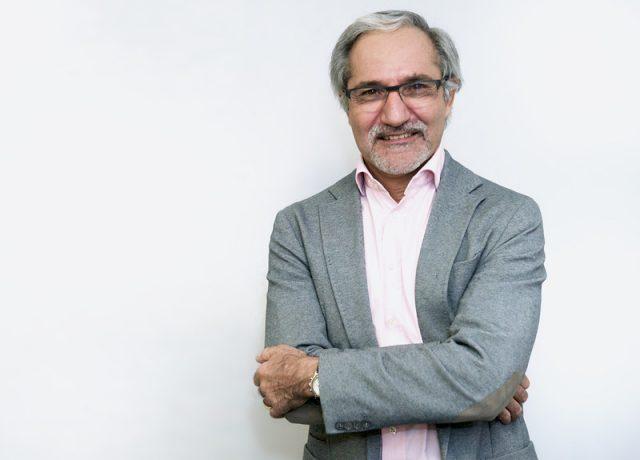 Alain Blondel - SIMP Draveil société by Gilles thiercelin