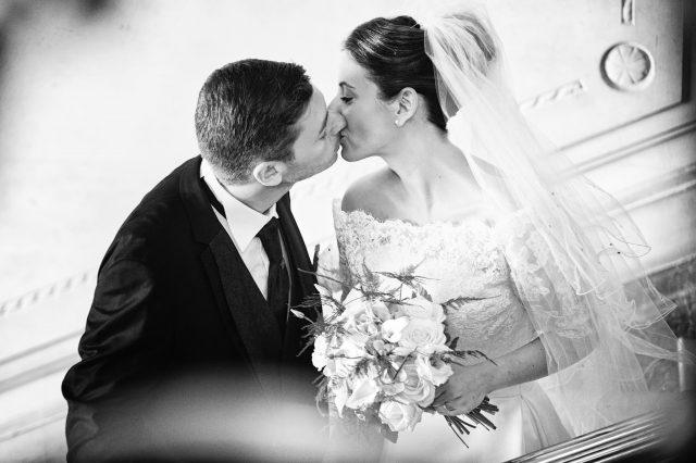 wedding photographer ile de france