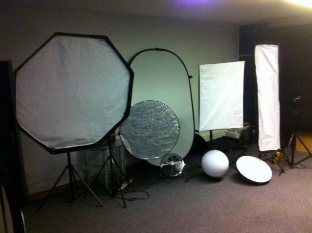 studio photo gilles thiercelin