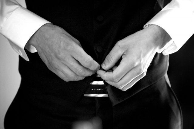 wedding photography ile de france